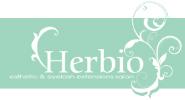 Herbio