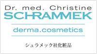 Dr.med.Christine SCHRAMMEK derma.cosmetics